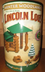 k'nex lincoln logs winter woodlands building
