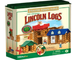 lincoln logskids build frontier mining town